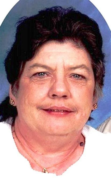 dorothy mae wise age 63 of marksville avoyelles today