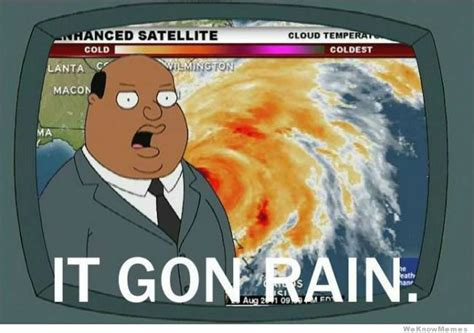 Florida Rain Meme - best hurricane sandy memes so far weknowmemes