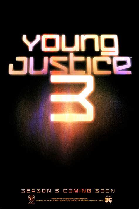 season three justice wiki fandom powered by wikia