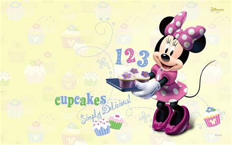 wallpaper minnie pink minnie mouse wallpapers wallpaper cave