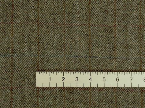 Wool Fabric For Upholstery by Harris Tweed Fabric Harris Tweed 100 Wool Fabric C001t