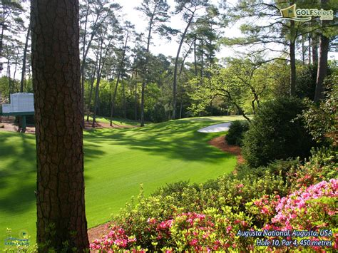 wallpaper for iphone 6 golf augusta national wallpapers wallpaper cave