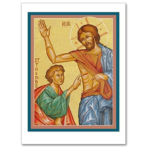 printery house 11 best images about icon greeting card on pinterest icons saints and the bible