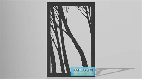 art file cut panels free dxf files free cad software dxf1 com