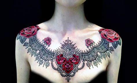 imagenes increibles para tatuajes 9 incre 237 bles tatuajes solo para mujeres 161 quiero el 1
