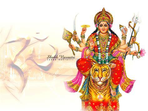 glasschiebetür maße bhakti wallpaper maa durga hd pictures