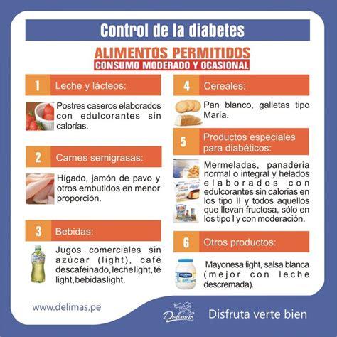 alimentos para diabetes gestacional mejores 9 im 225 genes de diabete en pinterest alimentos