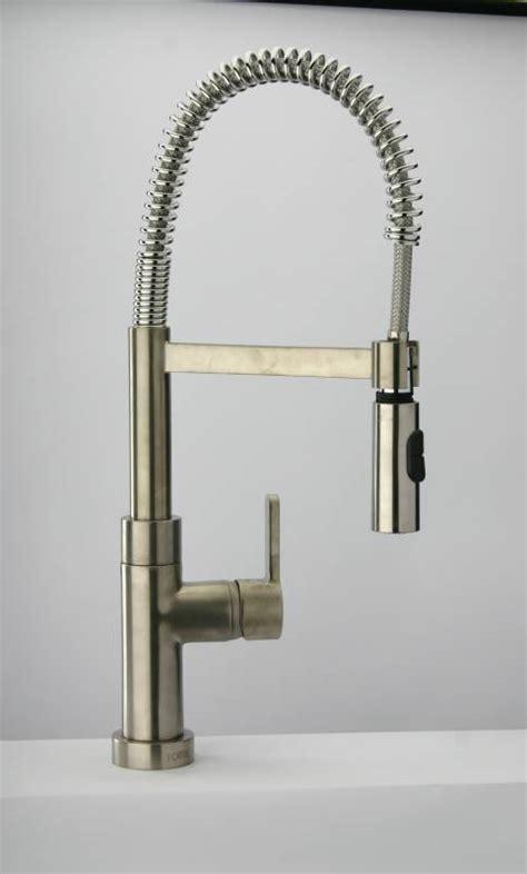 Industrial Kitchen Taps Industrial Kitchen Spray Tap Bns 92pw557llpe