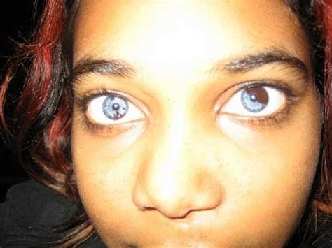 naturally changing eye color eye color changing spell