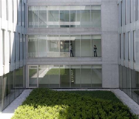 Sda Bocconi Mba Average Salary by These Are The 27 Best Universities In Europe To Do An Mba