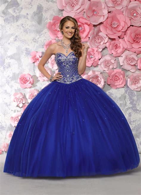 Bjg Blue Dress popular big quinceanera dresses buy cheap big