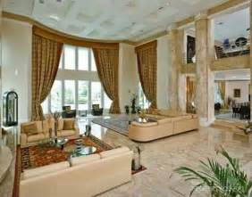 4 Bedroom Apartments In Orlando 14 best images about my favourite luxury homes in nigeria