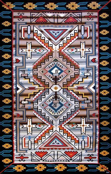 navajo rugs history roselawnlutheran
