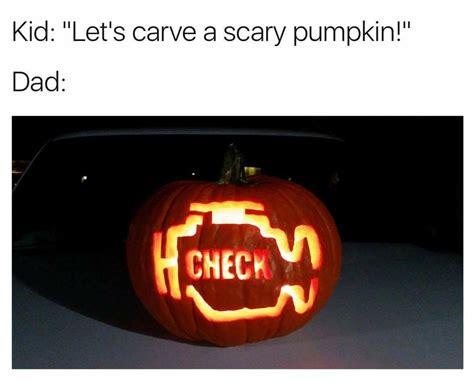 pumpkin meme the best pumpkin memes memedroid