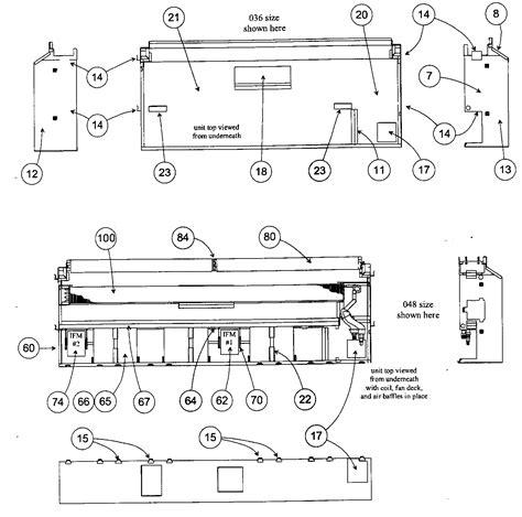 husqvarna rz5424 wiring diagram wiring diagram schemes
