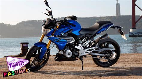 Suzuki 300cc Bike In India 5 Upcoming 250cc And 300cc Bikes In India Pastimers