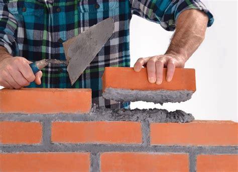 come si costruisce un armadio a muro costruire un muro in mattoni muratura come realizzare
