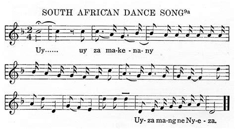 how fortnite score works image gallery negro spiritual hymns