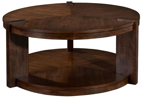 layoutinflater table row ryleigh round rotating occasional table set 3185 003