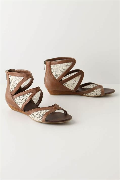 anthropologie shoes anthropologie shoes i m your cinderella
