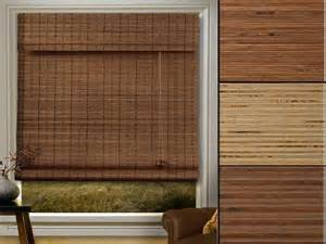 Target Bamboo Blinds Decoration Amazing Lined Bamboo Shades Install Lined