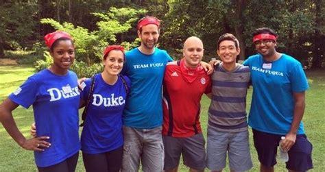 Duke Global Executive Mba Reviews by 16 Duke Fuqua Facts Every International Student Should