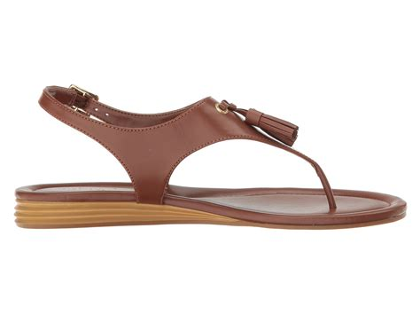 Mwj Sandal Wedges Ap01 cole haan rona grand sandal at 6pm