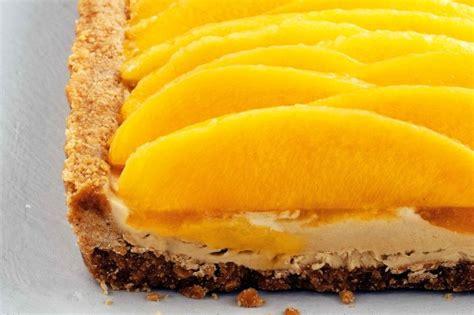 come si cucina il mango mango ricette