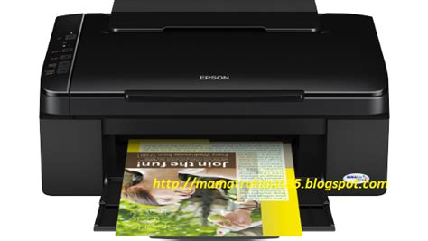 cara reset hp officejet 7000 cara reset printer epson tx111 menggunakan software mr