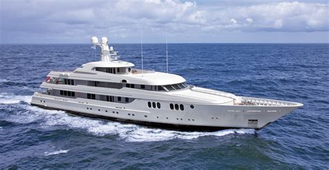 boat show tomorrow 50th anniversary ft lauderdale international boat show