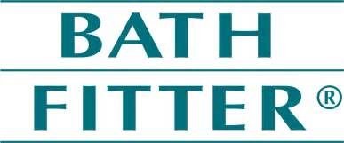 top 1 660 reviews and complaints about bath fitter
