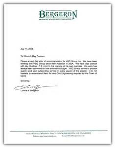Sample Letter Of Recommendation Format Katy Perry Buzz