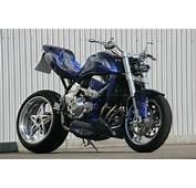 Kawasaki Z1000 Best Photos And Information Of Model