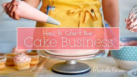 starting a cake decorating business from home how to price fondant cupcake toppers like a pro