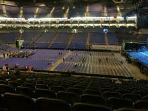 Wembley Stadium Floor Plan london uk venues no not block 400