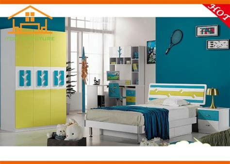 cheap childrens bedroom furniture sale cheap price ashley furniture kids bedroom italy style girl