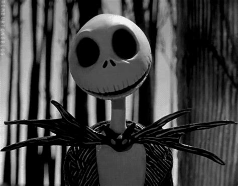 imagenes of jack jack skellington images jack wallpaper and background