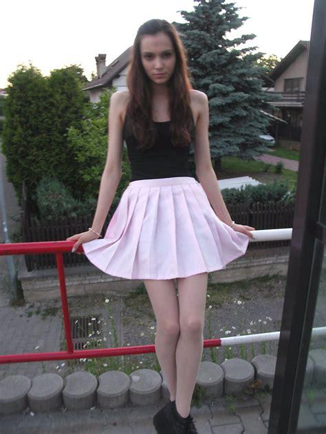 schoolgirl princess 001 schoolgirl princess related keywords schoolgirl princess