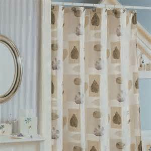 marburn curtain warehouse shower curtains croscill spa