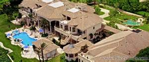 homes for in co ca bad boys 2 mansion demolition pricey pads