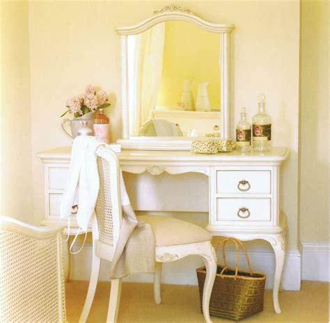 willis and gambier ivory bedroom furniture willis gambier bedroom furniture ivory bedroom review design