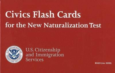 Citizenship Questions Index Card Template by Civics Flash Cards For The New Naturalization Test