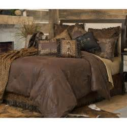 25 best ideas about western bedding on