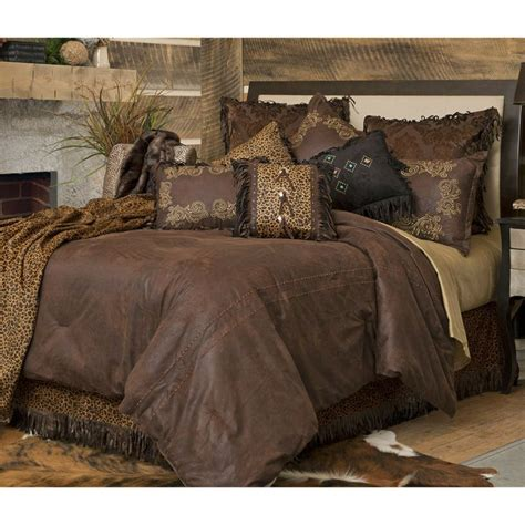 western bedspreads and comforters 25 best ideas about western bedding on pinterest