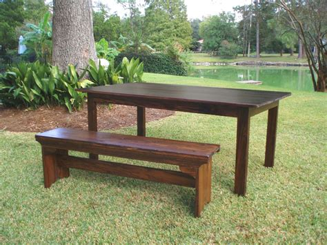 Hand Crafted Reclaimed Wood Quot Atchafalaya Quot Dining Table Cypress Dining Table