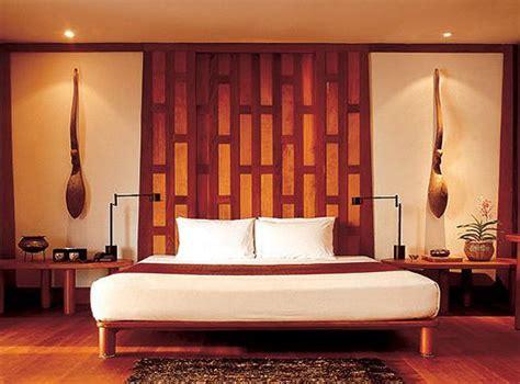 thai bedroom ideas 世界の アマンリゾート に学ぶ 癒しのベッドルームづくり iemo イエモ