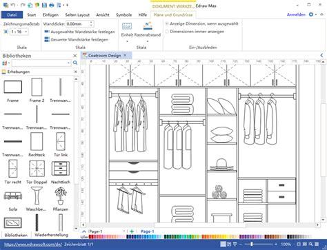 badezimmer design software mac sch 246 n k 252 chenschrank design software bilder k 252 chen ideen
