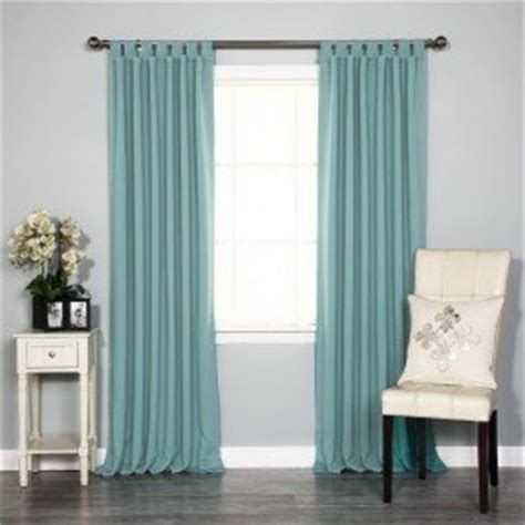 curtains with loops at top al barsha curtains and blinds made to measure loop