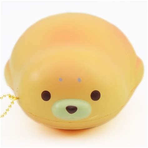 modes 4 u squishy all new adorable puni maru squishies modes