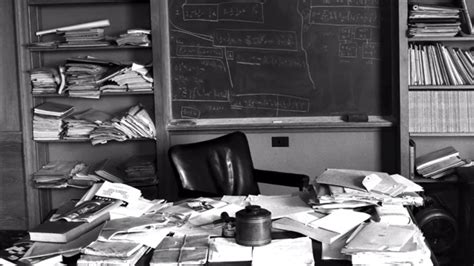 albert einstein room the universe in a nutshell michio kaku on the physics of everything brain pickings